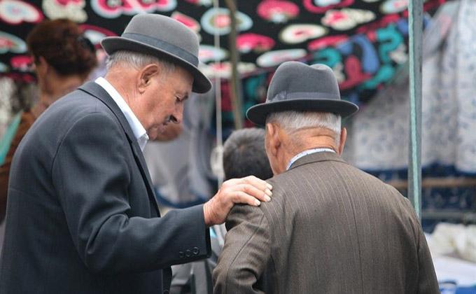 ancianos-tercera-edad-esperanza-de-vida-mayores