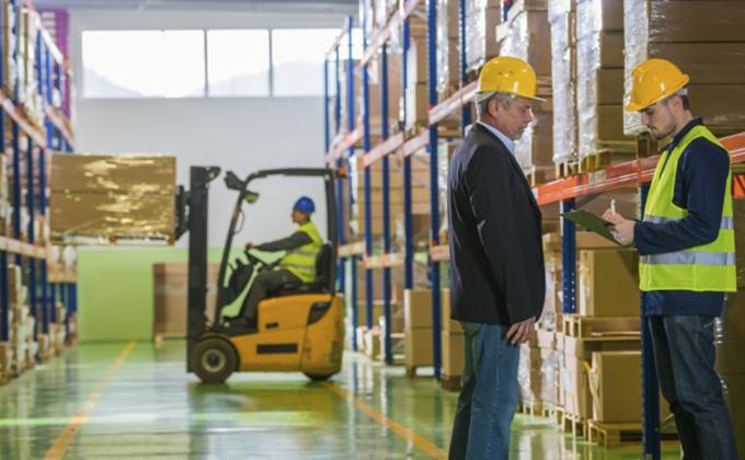 compras-logistica-transporte