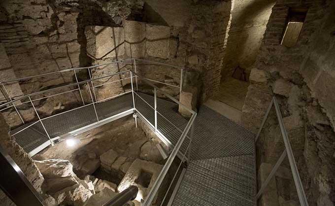 excavaciones-valencia