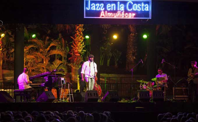 jazz-costa-almuñecar
