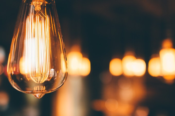 Luz-autonomos-imgas