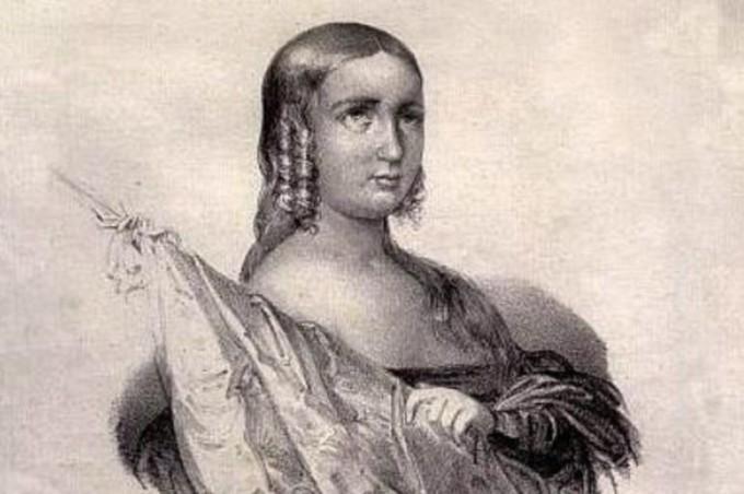 mariana-pineda