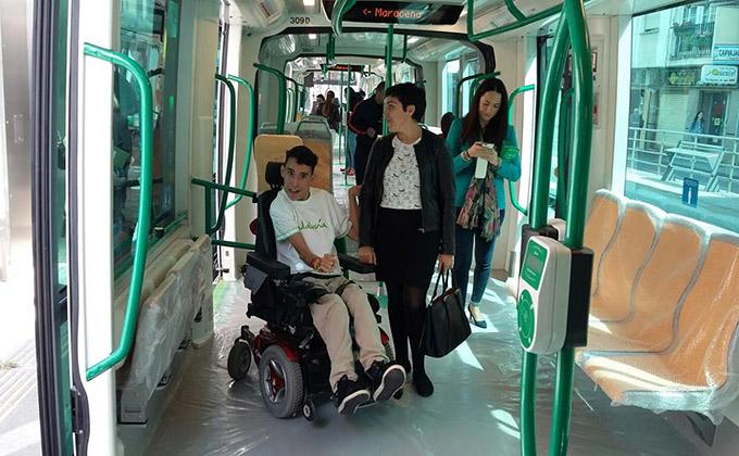 metro-accesibilidad