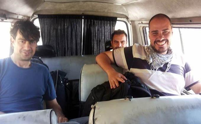 periodistas-liberados