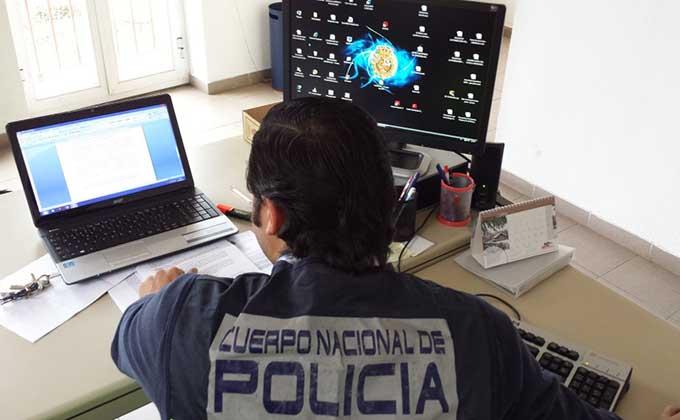 policia-nacional-informatica-1024x576
