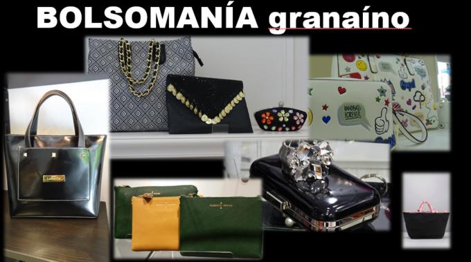 tiendas de bolsos en granada (1)