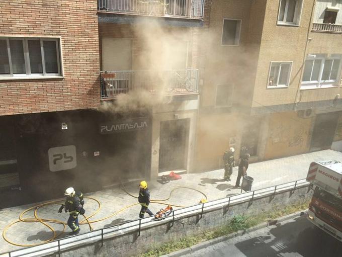 planta-baja-incendio