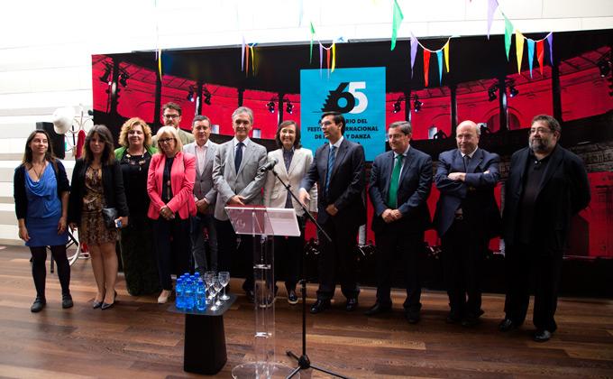 65-aniversario-Festival-de-Musica-y-Danza-Javier-Gea--2