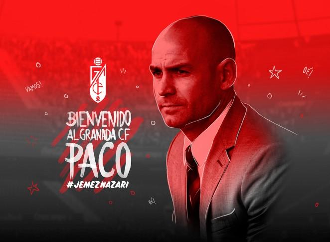 paco-jemez-bienvenida-granadacf
