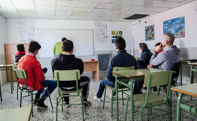 Centro-de-Menores-San-Miguel-Alto-11-453x3001