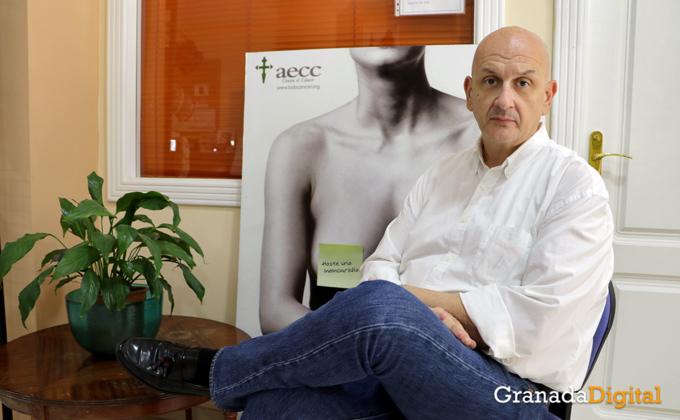 Entrevista-Presidente-AECC-3---Cristina-Chaparro