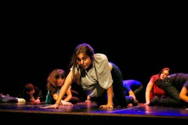 Escuela_Teatro_Remiendo_Muestra_2014_Jovenes_II_17