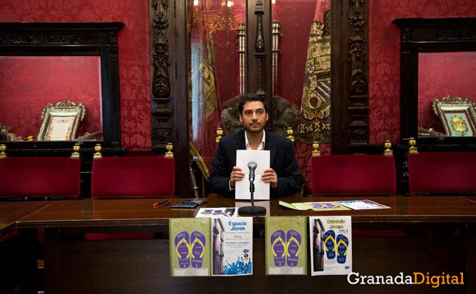 Granada-Joven---Javier-Gea