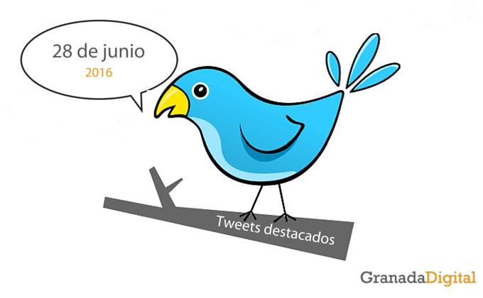 tuits-28-junio