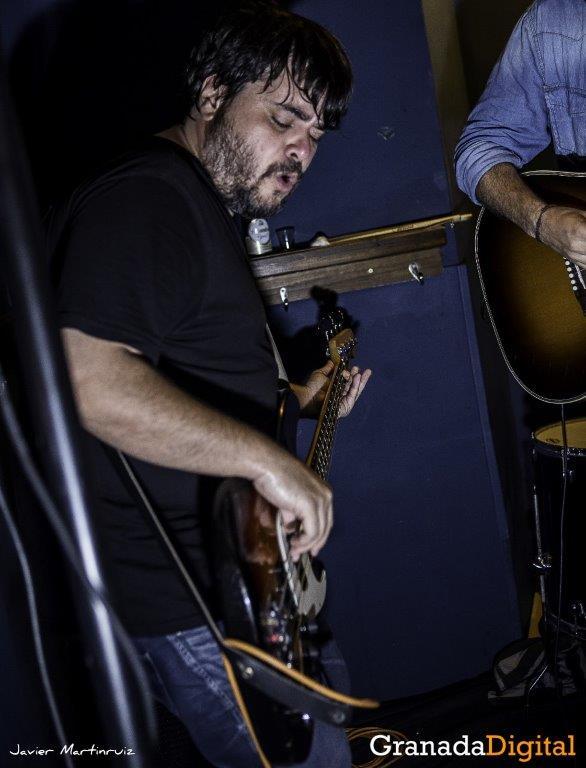 Javier MarinRuiz-154