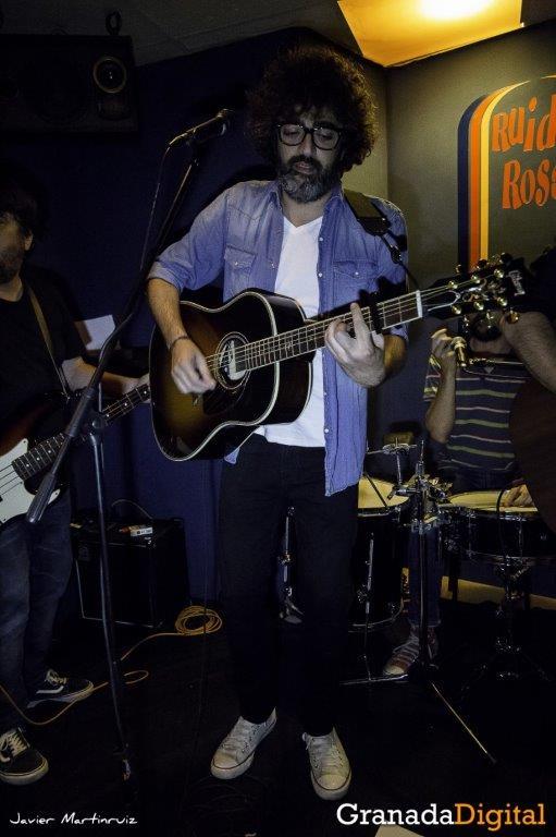 Javier MarinRuiz-61