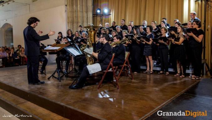 Javier Martin coro_-109
