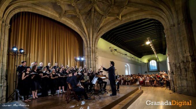 Javier Martin coro_-46