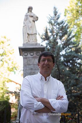 Juan Marín Ciudadanos-5