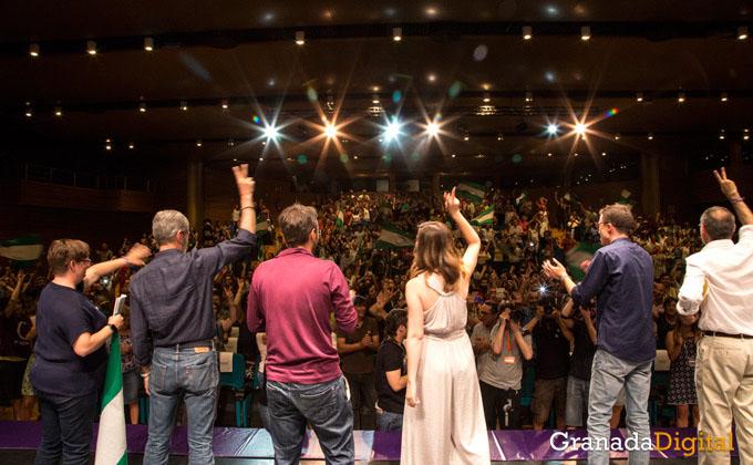 Mitin-Podemos---Javier-Gea--1