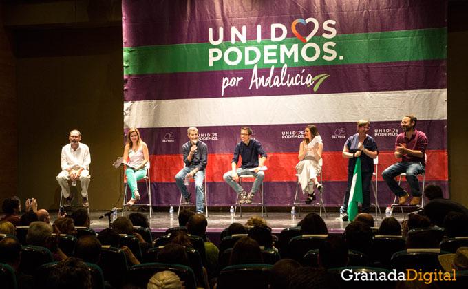 Mitin-Podemos---Javier-Gea--10