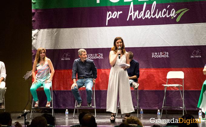 Mitin-Podemos---Javier-Gea--11