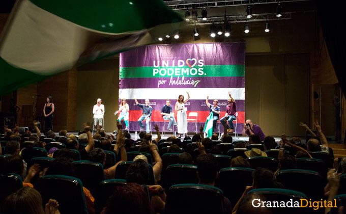 Mitin-Podemos---Javier-Gea--12