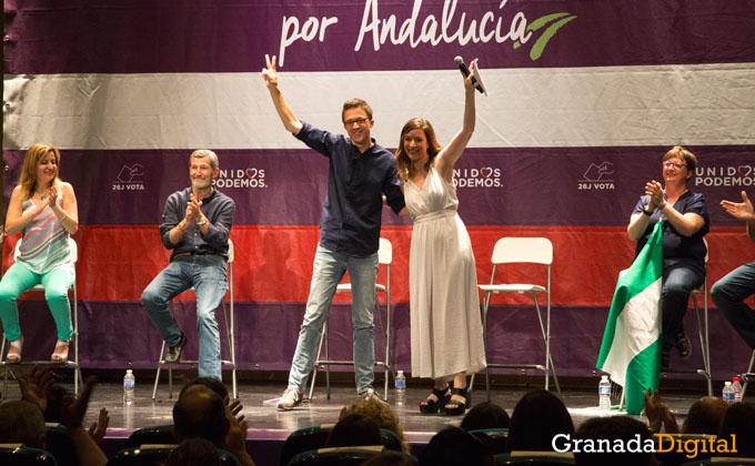 Mitin-Podemos---Javier-Gea--13