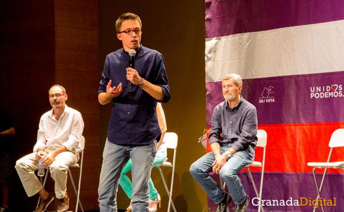 Mitin-Podemos---Javier-Gea--15