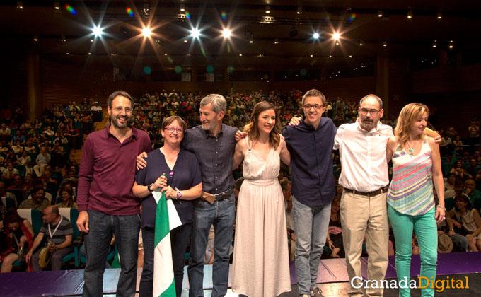 Mitin-Podemos---Javier-Gea--2