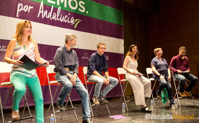 Mitin-Podemos---Javier-Gea--3