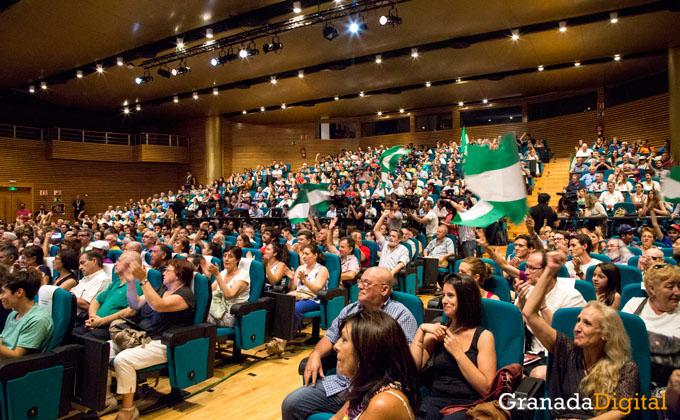 Mitin-Podemos---Javier-Gea--5
