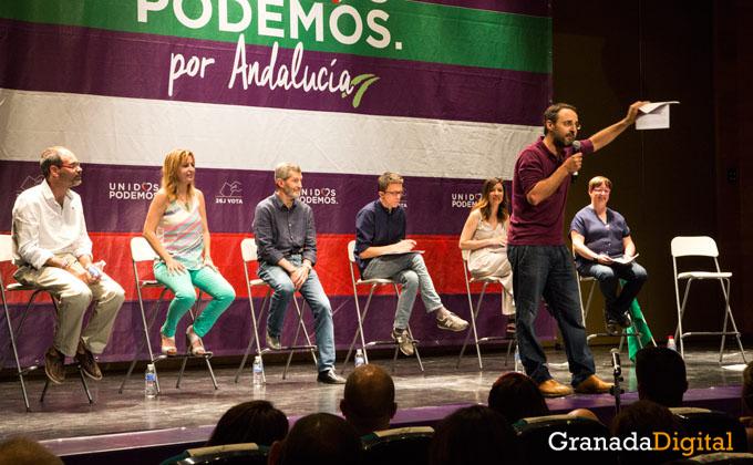 Mitin-Podemos---Javier-Gea--6