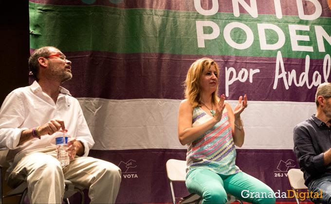 Mitin-Podemos---Javier-Gea--7