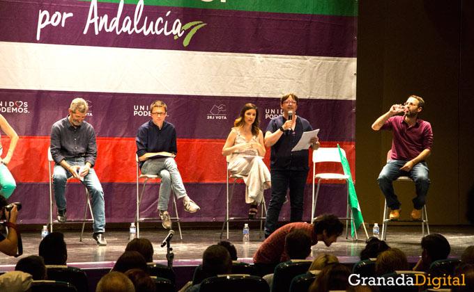 Mitin-Podemos---Javier-Gea--8