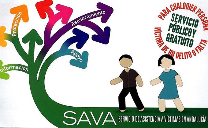 SAVA_1