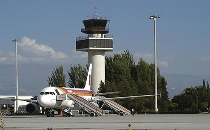 aeropuerto-granada