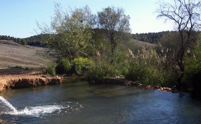 aguas-termales-atarfe