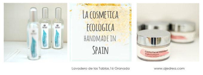ajedrea-cosmetica-ecologica-española