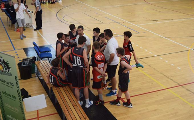 campeonato-andalucia-minibasket