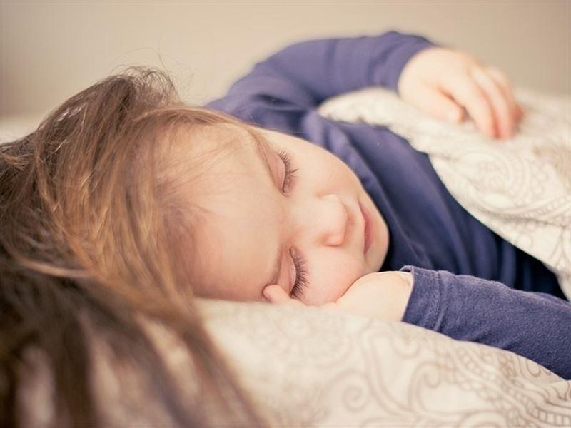 chico-durmiendo-alteracion-dormir