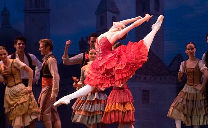 compañía nacional de danza festival granada1-don-quijote-c4834db198