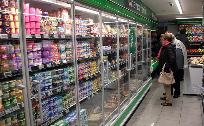 covirán-supermercados