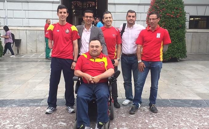 deportistas-paraolimpicos-granada-ayuntamiento