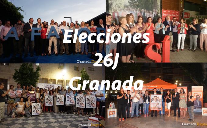 elecciones26jGranada