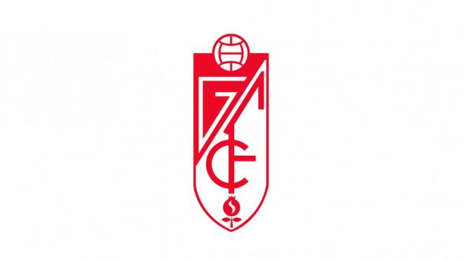 escudo-granadacf
