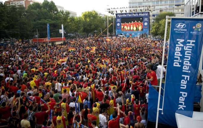 eurocopa-aficionados