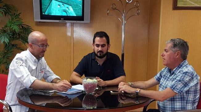 firma-colaboracion-alpujarra-deporte