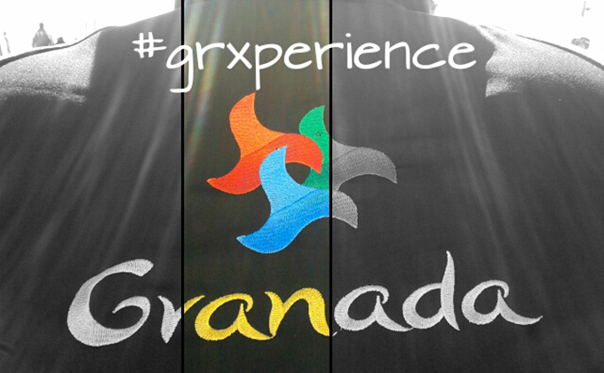 grxperience_1