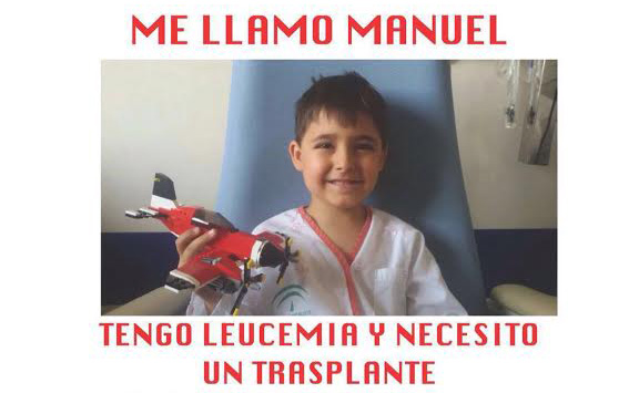manuel-leucemia
